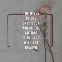 I absolutely love this! . . . . . #jesus #god #author #finisher #love #read #bible #book #reader #inlove #onlybook #ilovehim #helovesus #helovesyou #lovegod #readthebible #wordofgod @Regranned from @sheministriesobs - Can I get an amen? #Godslove #truelove #purelove #agapelove - #regrann